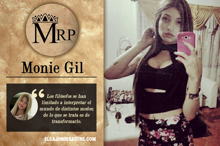 mrp_monie gil