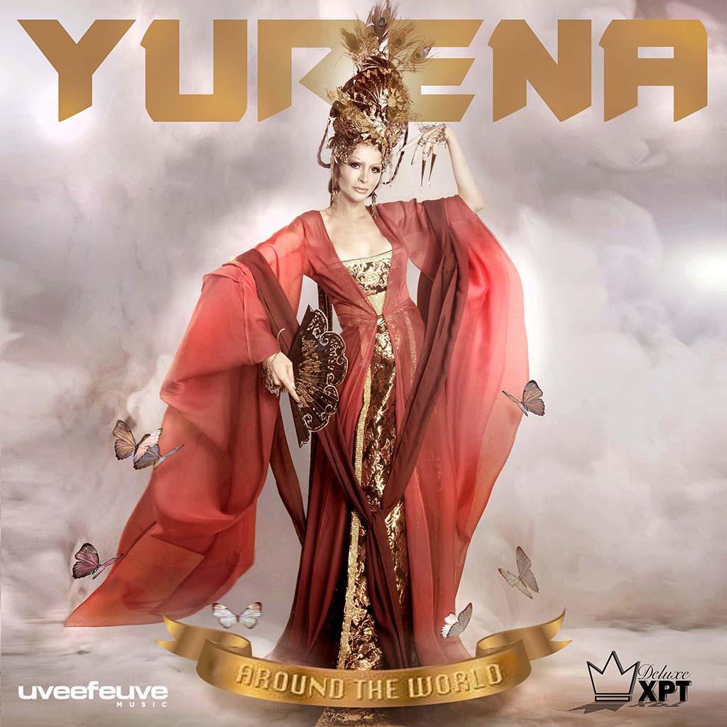 YurenaC2