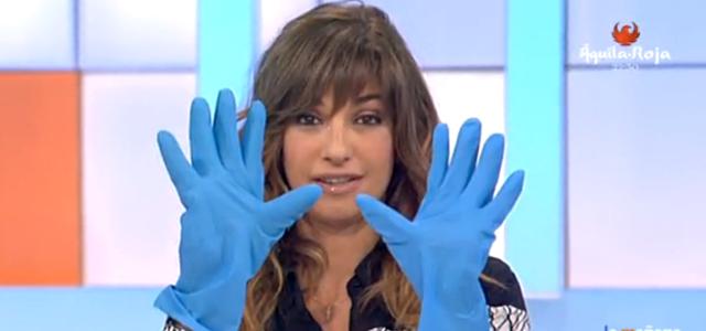 marilo-guantes