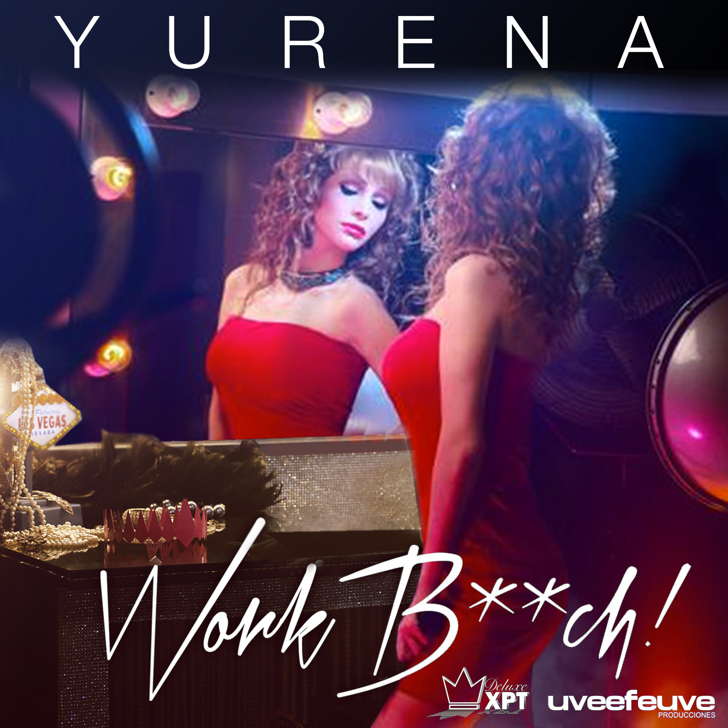 YURENA-WORK-BITCH