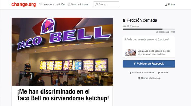 discriminacion-taco-bell