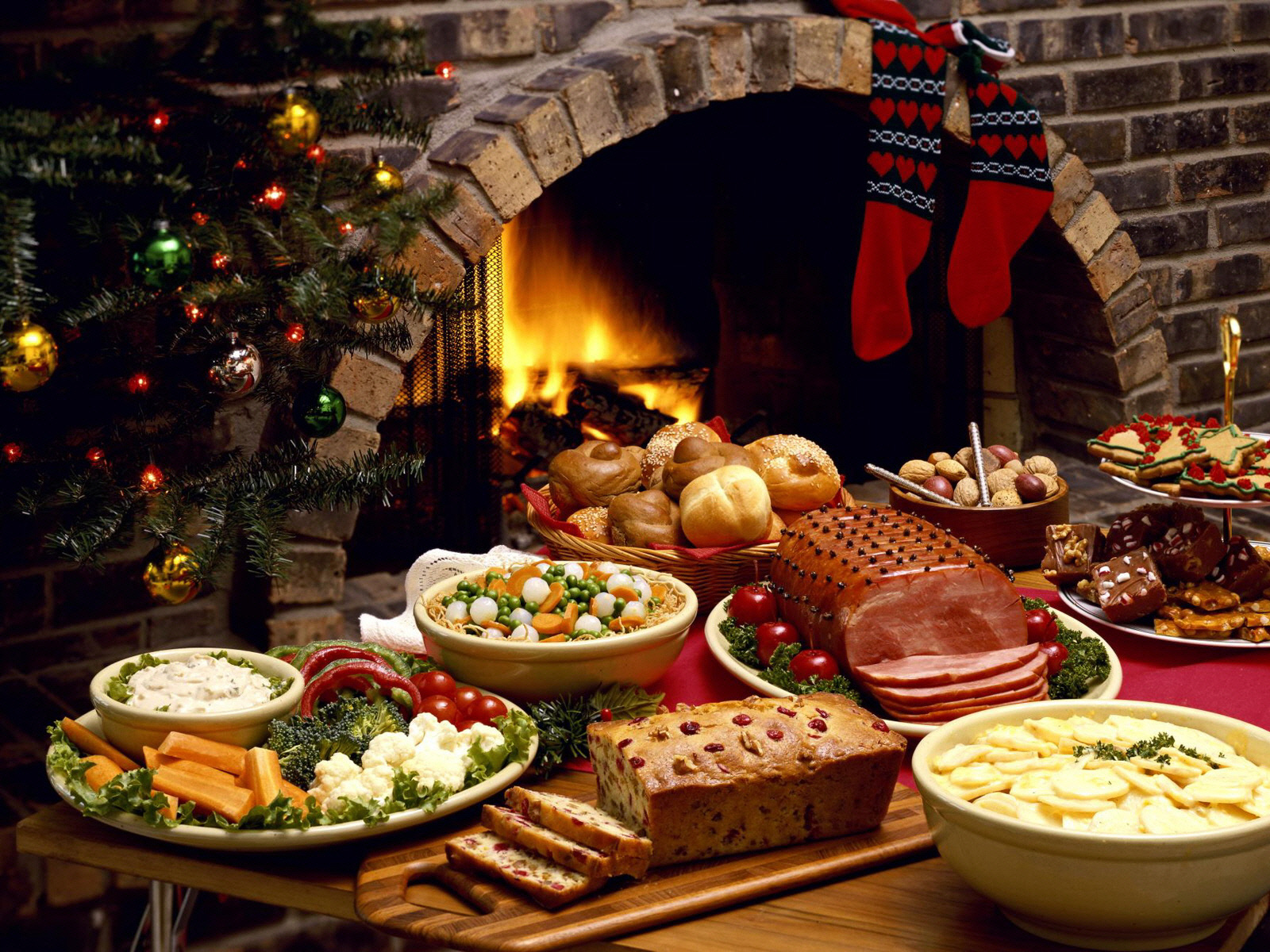 gran-cena-de-navidad-206782