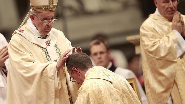 papa-francisco-obispos-sacerdotes--644x362