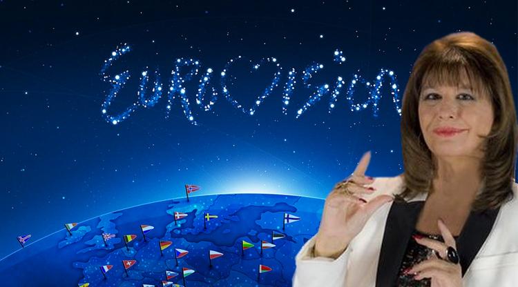 predicciones-eurovision