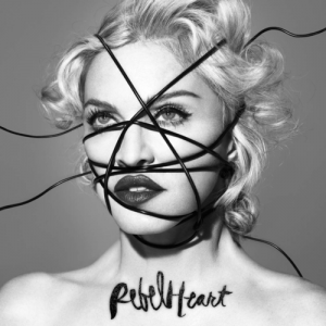 rebel heart