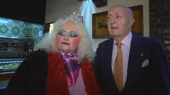 prostitutas en malasaña prostitutas raval barcelona