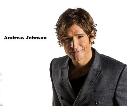 andreas-johnson-artistbild-jpg