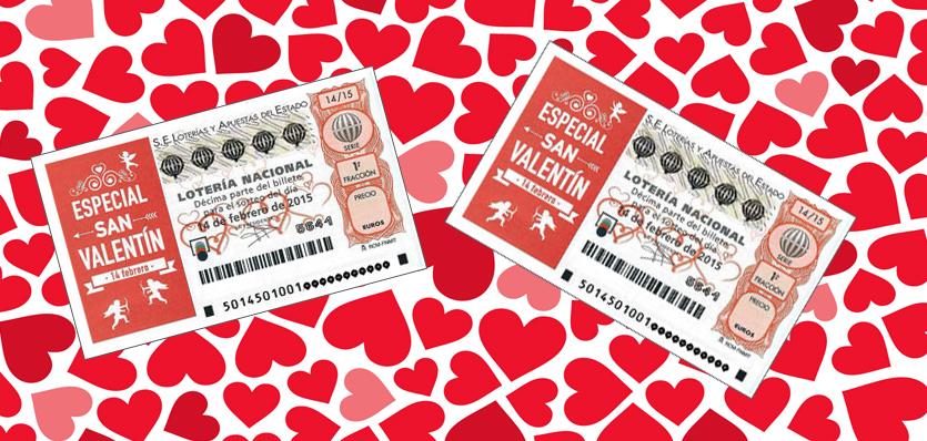 san-valentin-loteria