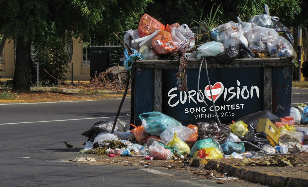 basuron-eurovision-2015