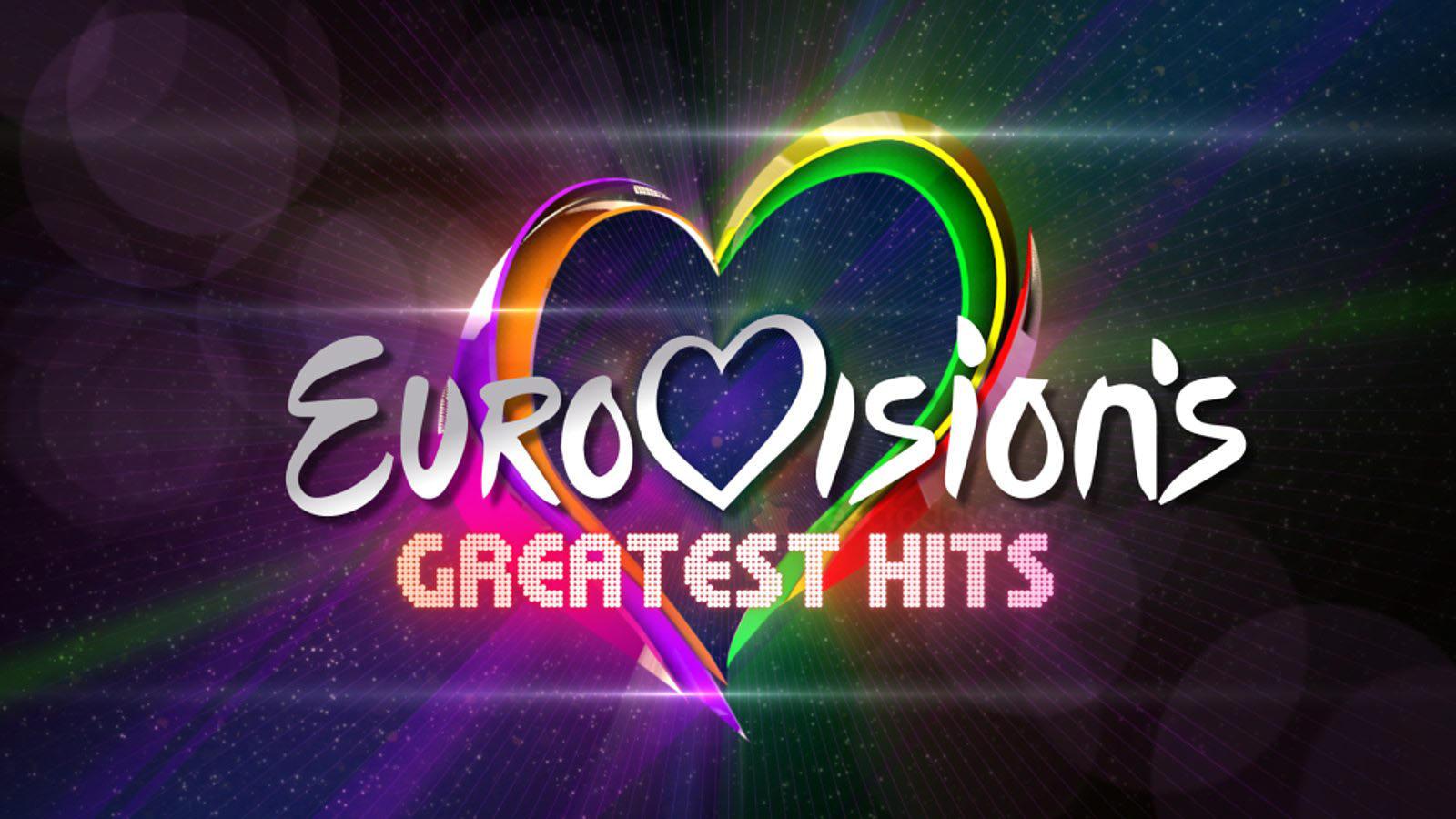Estuvimos en el 60º Aniversario de Eurovisión.