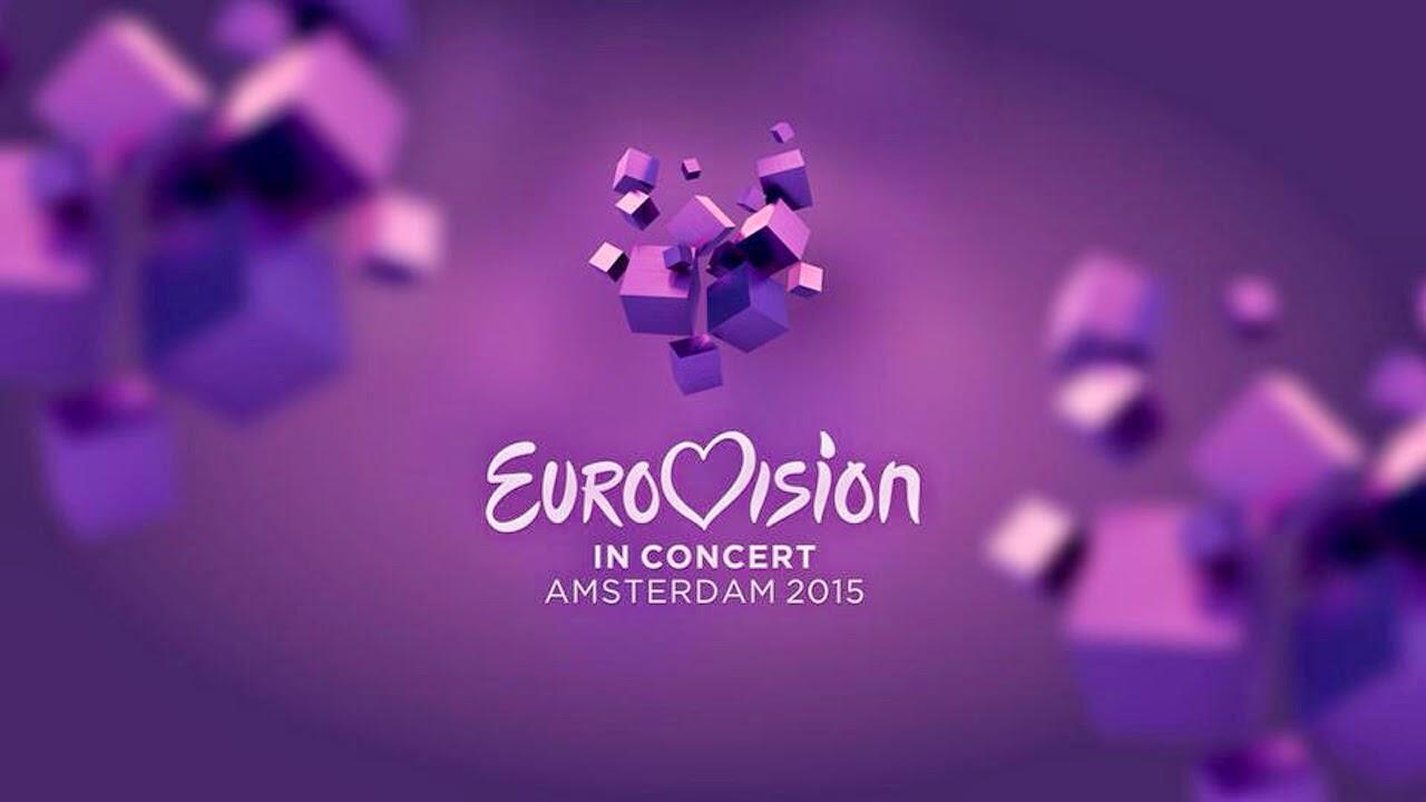 amsterdam2015