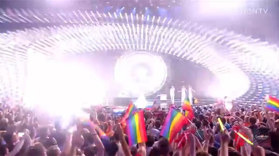eurovision-gay