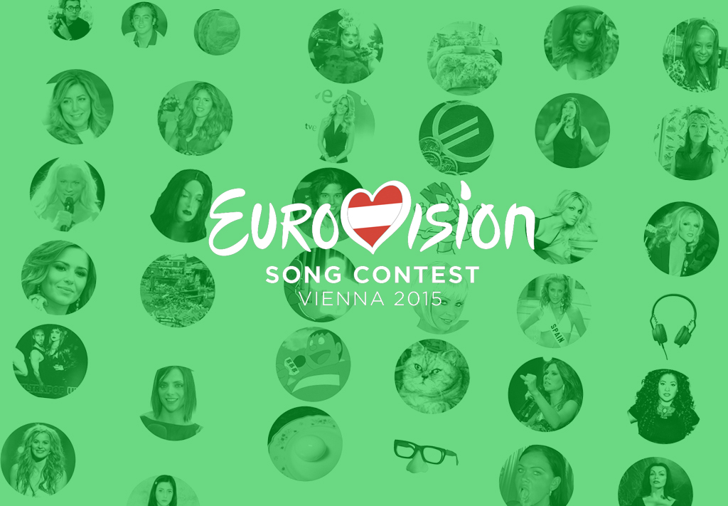 parecidos-razonables-eurovision-2015