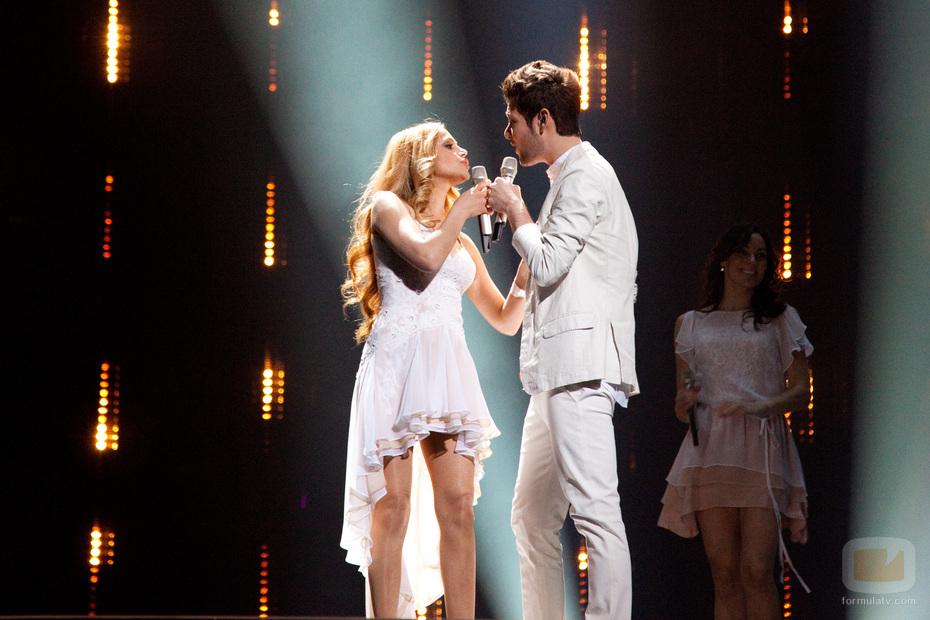 26386_ellnikki-azerbaijan-en-la-final-de-eurovision-2011[1]