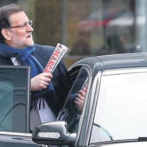 Rajoy-diario-Marca_ECDIMA20140203_0009_16