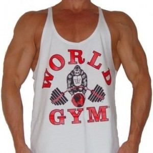 camiseta_tirantes_world_gym_blanca