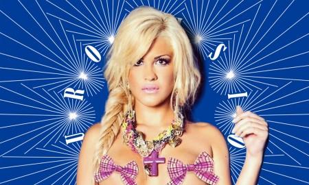 ylenia-eurovision