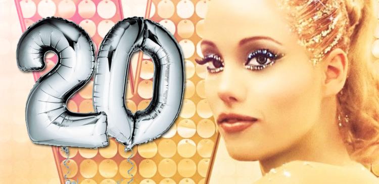 showgirls20