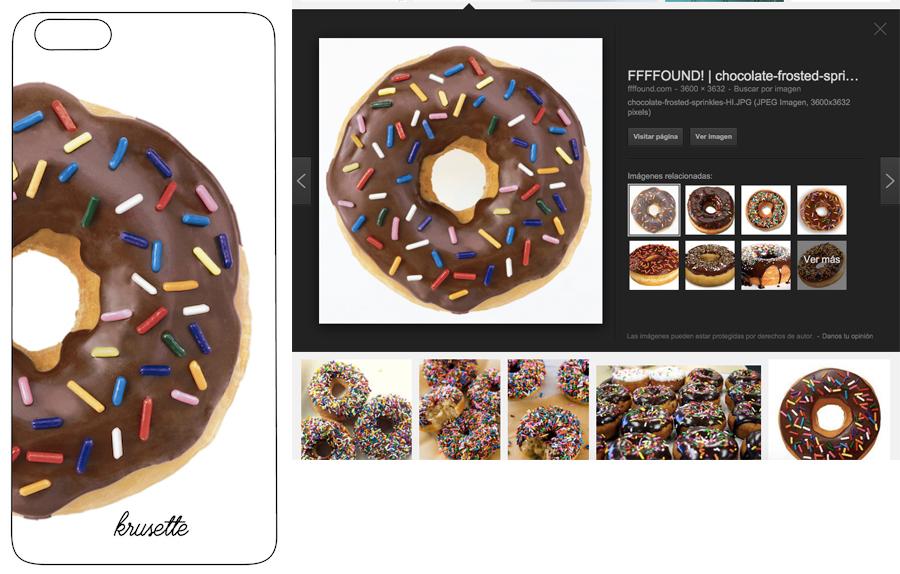 alvaro-krusse-plagio-donuts