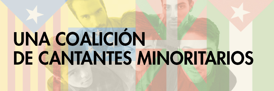 coalicion-cantantes-minoritarios