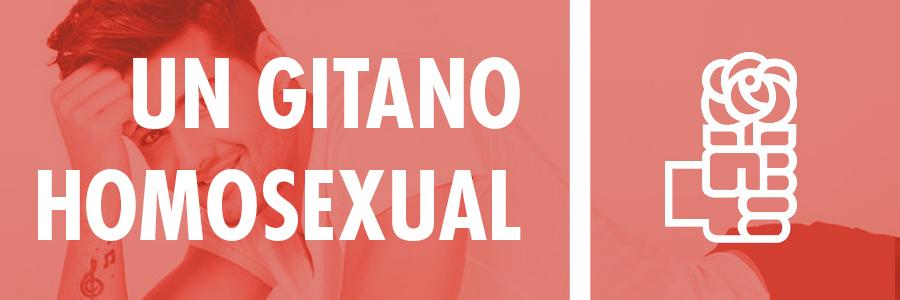 gitano-homosexual