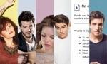 preseleccion-españa-eurovision-2016