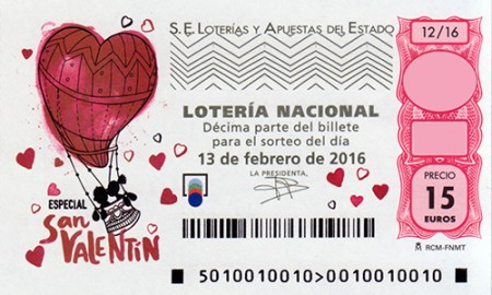 San_Valentin_decimo_500