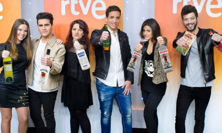 candidatos-objetivo-eurovision-2016