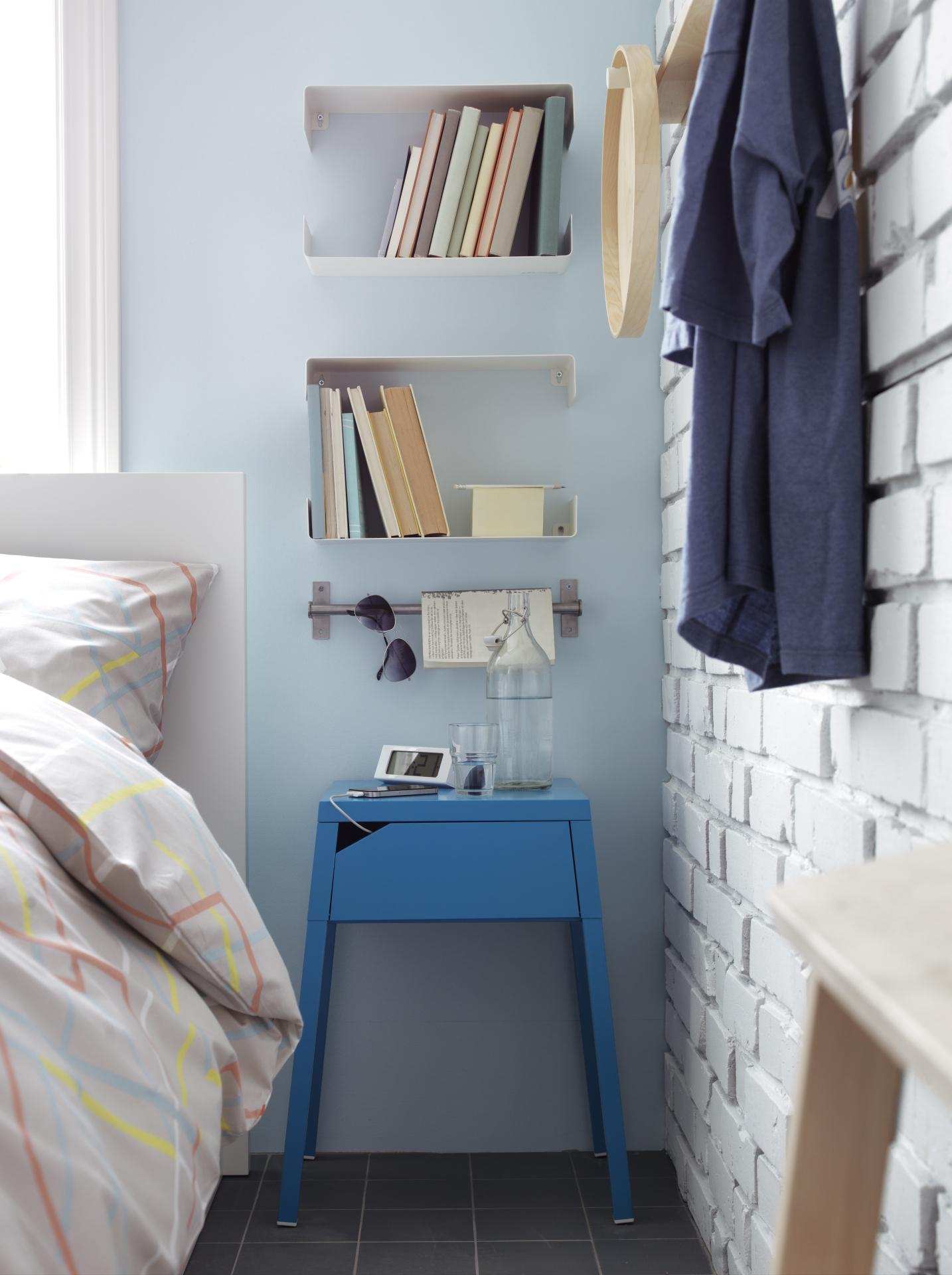 Ideas Para Organizar Tu Dormitorio Momentos365d As El Caj N