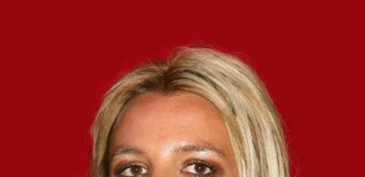Britney Spears, preparada viva para su inminente comeback.