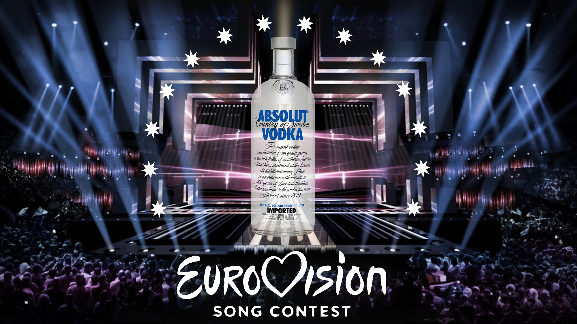 drinking-game-eurovision-2016