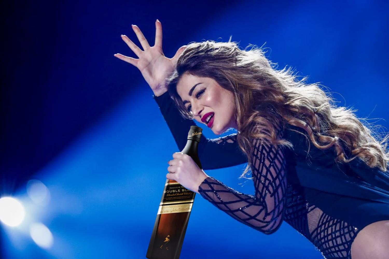 iveta-eurovision